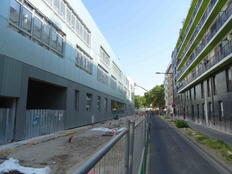 Rue de Meudon Dsc08624
