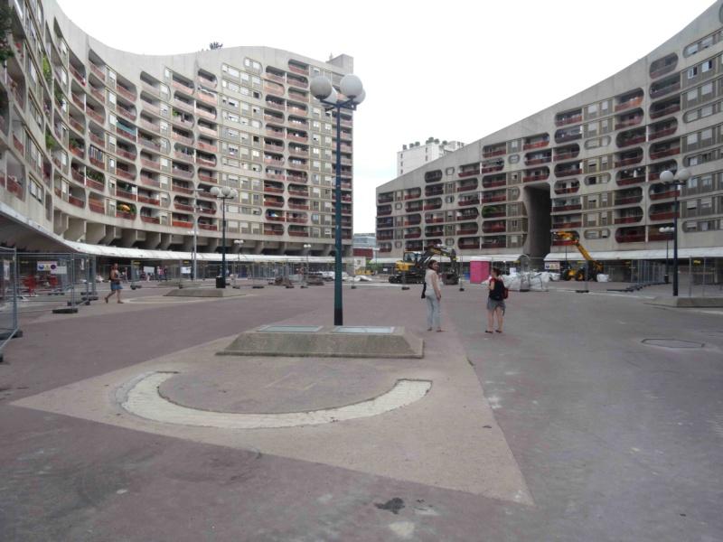 Rénovation du quartier du Pont-de-Sèvres (ANRU) Dsc08648