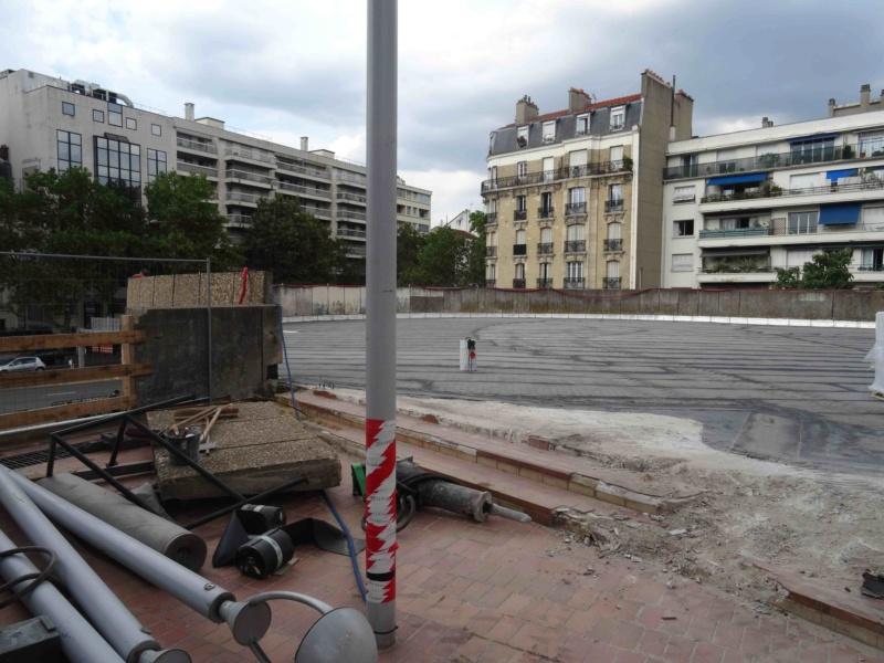 Rénovation du quartier du Pont-de-Sèvres (ANRU) Dsc08649