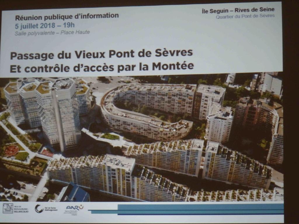 Rénovation du passage commercial du quartier du Pont de Sèvres Dsc08655