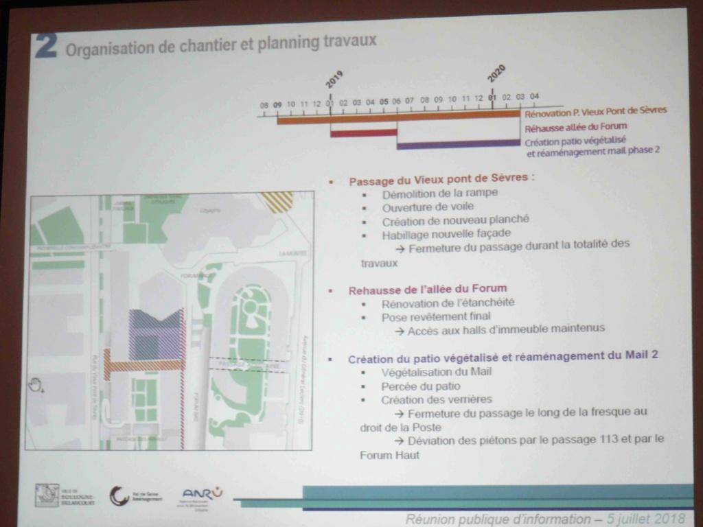 Rénovation du passage commercial du quartier du Pont de Sèvres Dsc08659