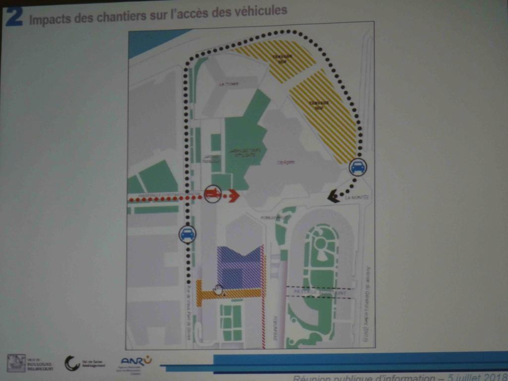 Rénovation du passage commercial du quartier du Pont de Sèvres Dsc08713