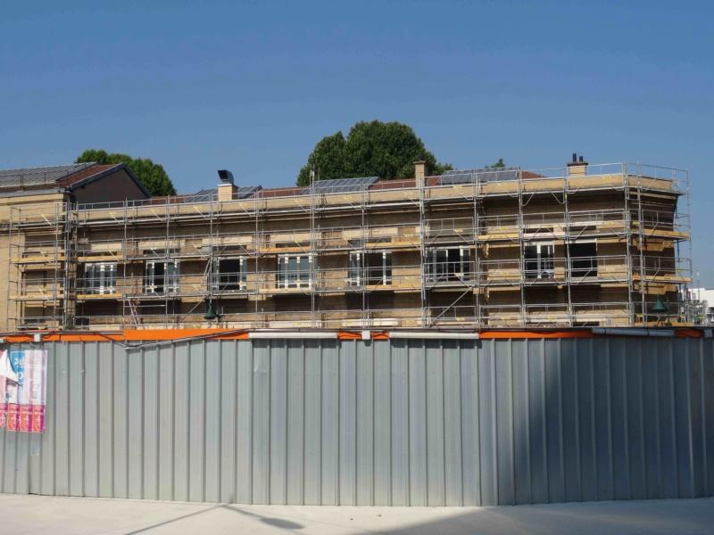 Immeuble Pierre Dreyfus Dsc08717