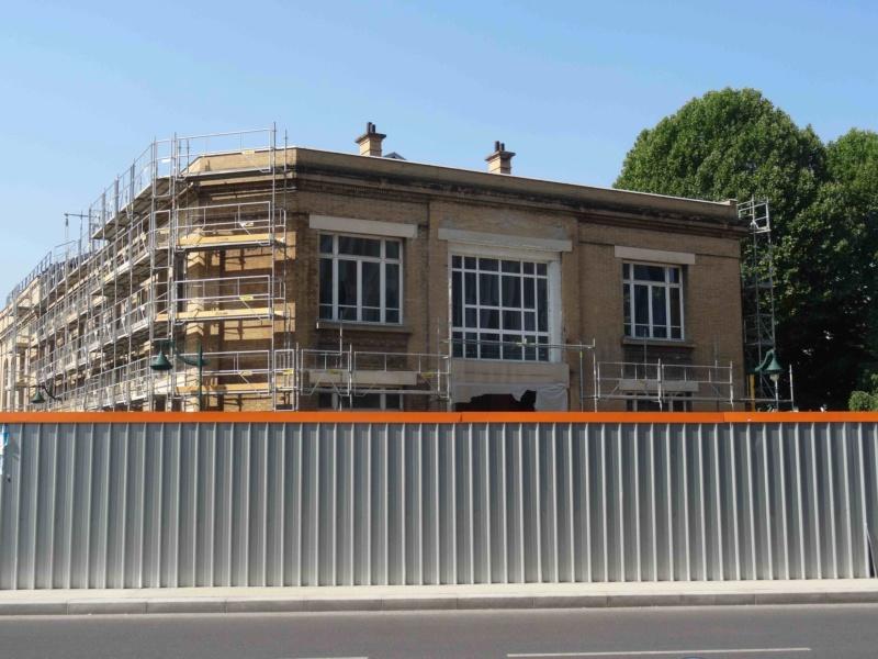 Immeuble Pierre Dreyfus Dsc08718