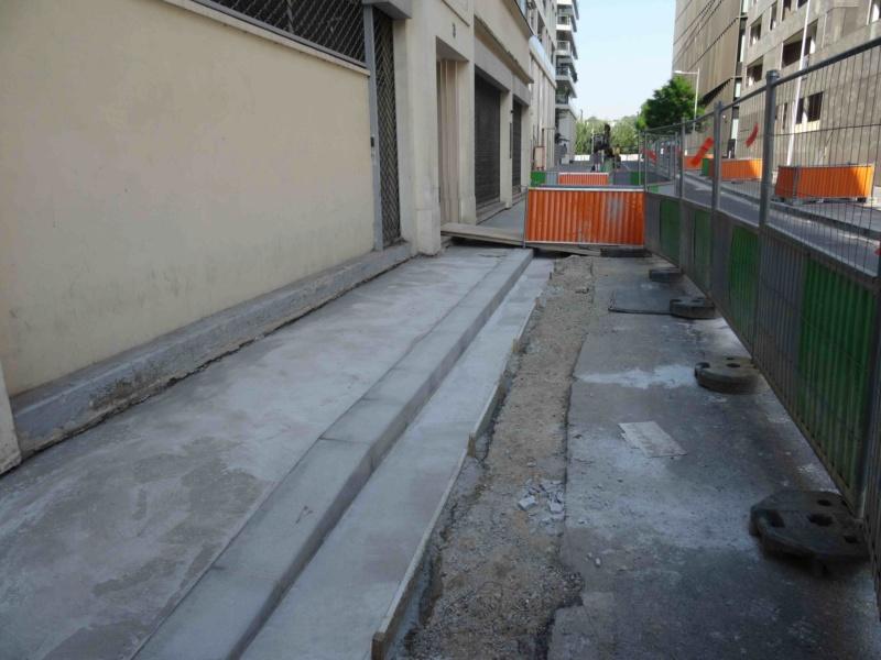 Rue traversière Dsc08723
