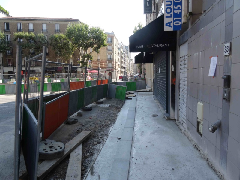 Rue traversière Dsc08724