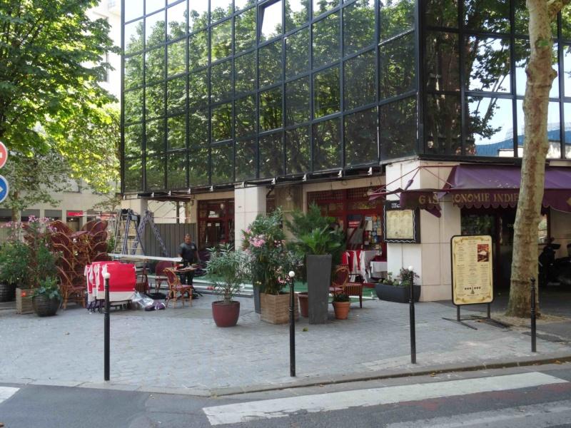 Restaurant Kayani Dsc08728