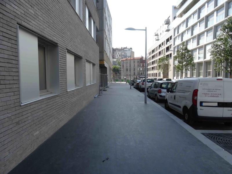 Rue Marcel Bontemps Dsc08752
