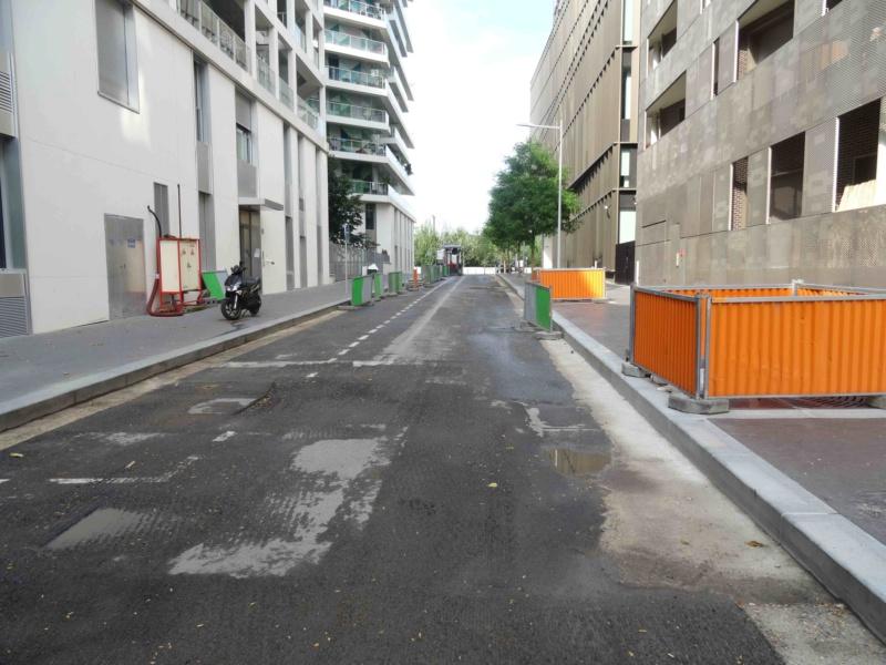 Rue traversière Dsc08842