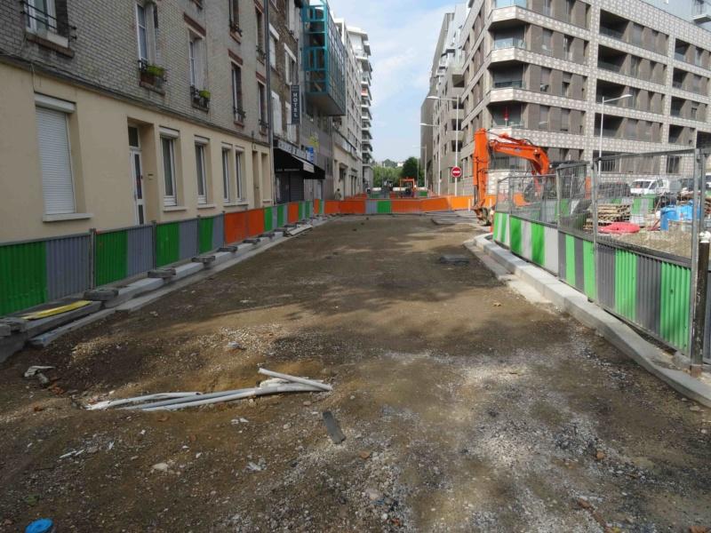 Rue traversière Dsc08844