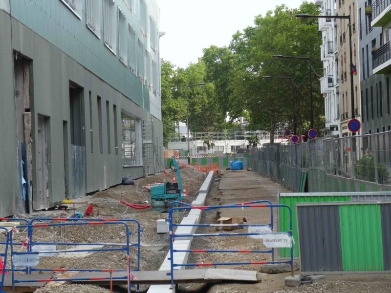 Rue de Meudon Dsc08848