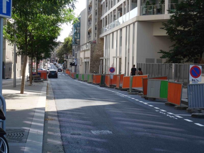 Rue traversière Dsc08928