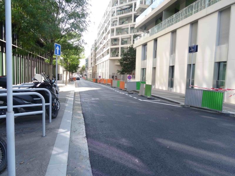 Rue traversière Dsc08929