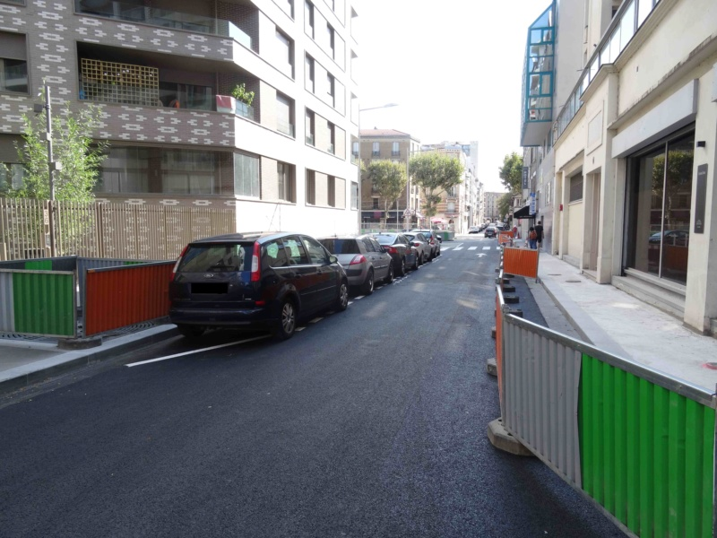 Rue traversière Dsc08930
