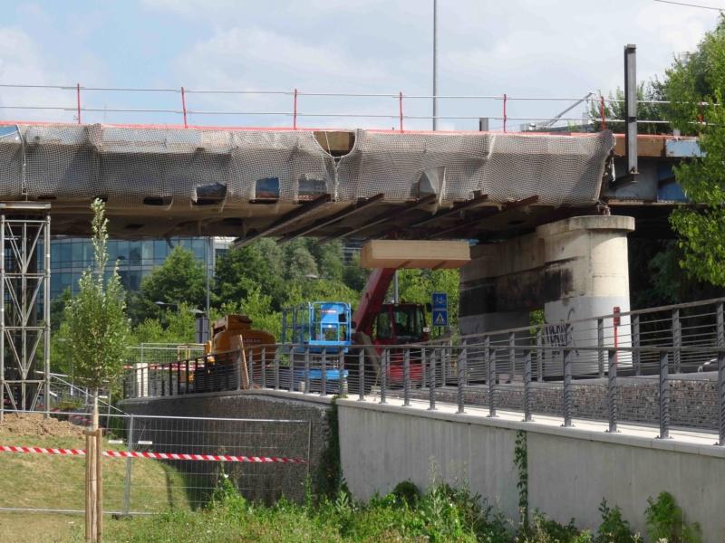 Ponts et passerelles Dsc08946