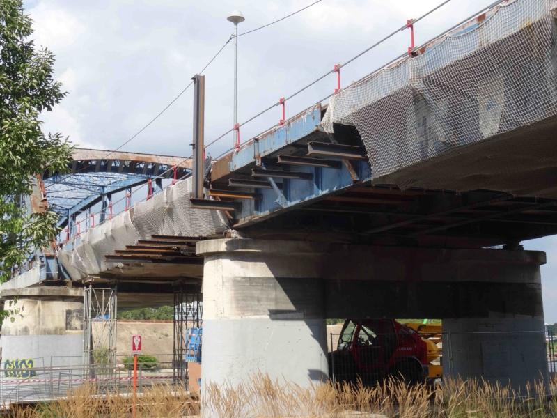 Ponts et passerelles Dsc08948