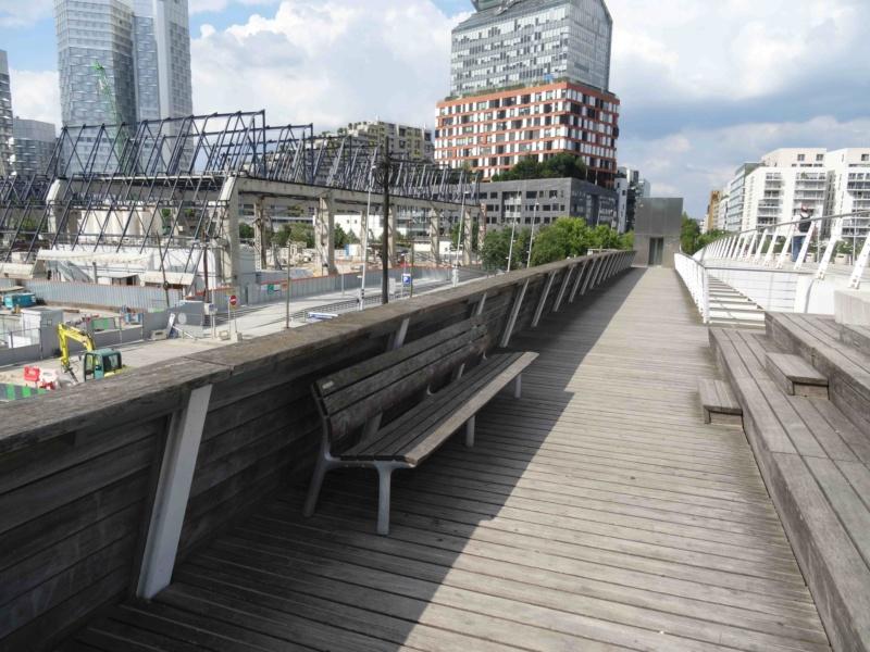Ponts et passerelles Dsc09021