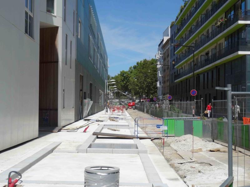 Rue de Meudon Dsc09036