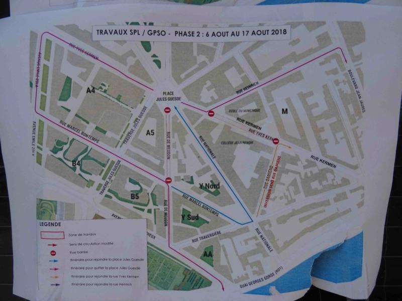 Rue Yves Kermen Dsc09040