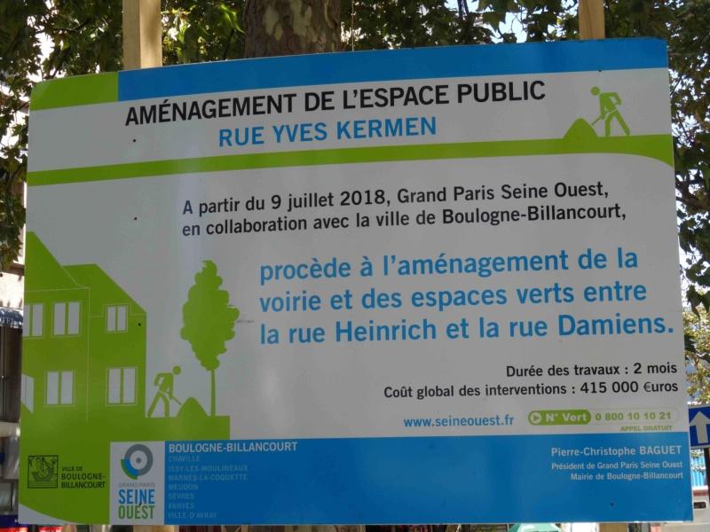 Rue Yves Kermen Dsc09042