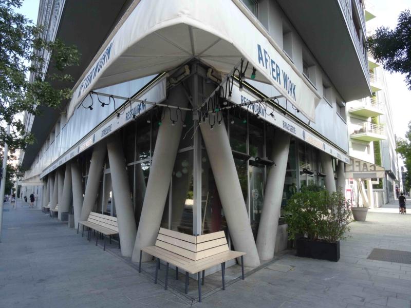 Café de l'industrie Dsc09061