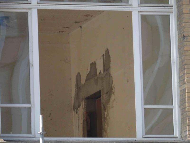 Immeuble Pierre Dreyfus Dsc09069
