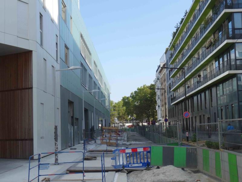 Rue de Meudon Dsc09115