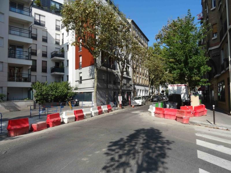 Rue Yves Kermen Dsc09122