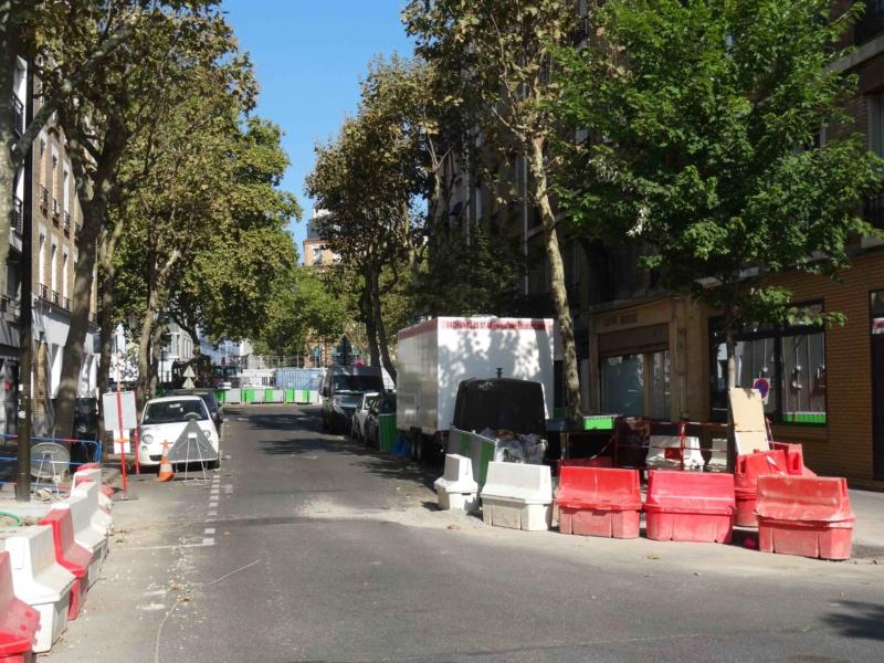 Rue Yves Kermen Dsc09123