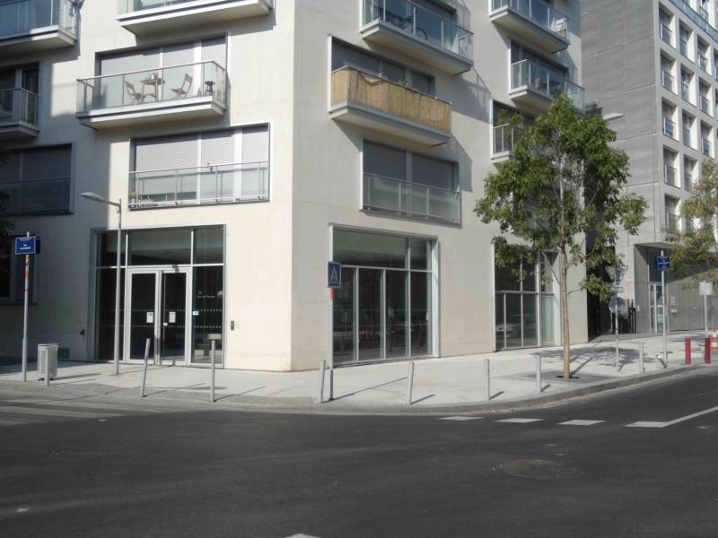 Rue Marcel Bontemps Dsc09137