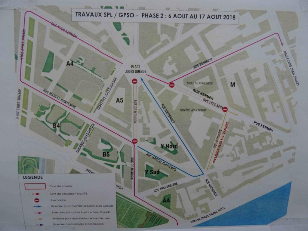 Rue Yves Kermen Dsc09154