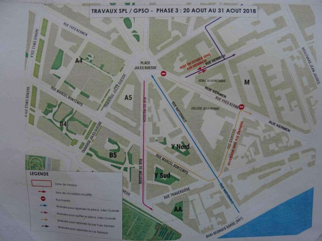 Rue Yves Kermen Dsc09155