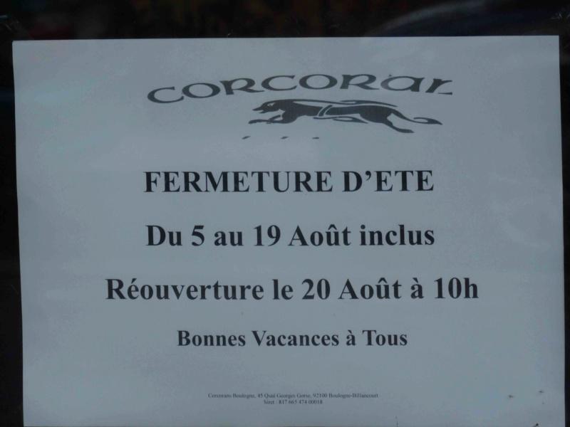 Corcoran's Irish Pub Dsc09211