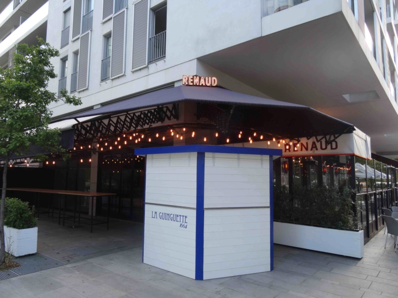 Renaud (Café - Restaurant) Dsc09217