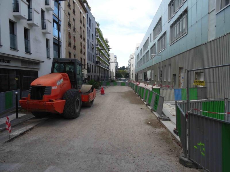 Rue de Meudon Dsc09226