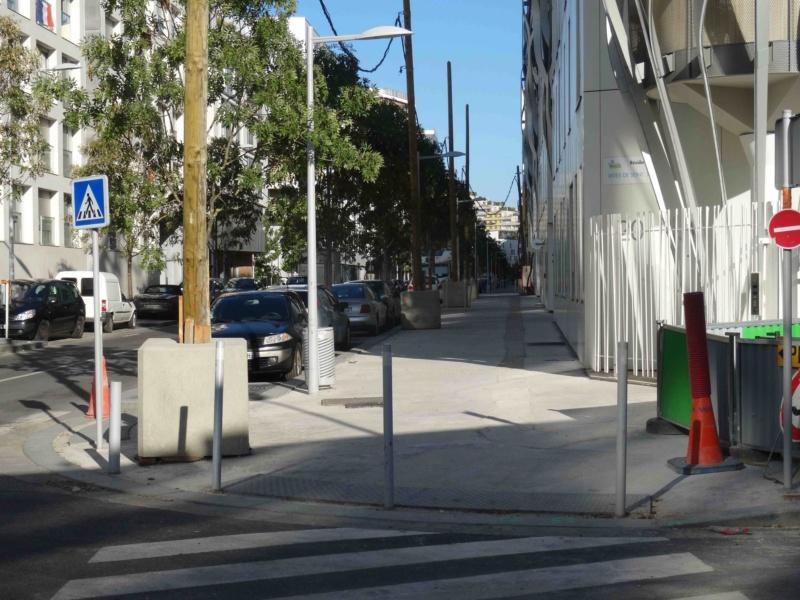 Rue Marcel Bontemps Dsc09333