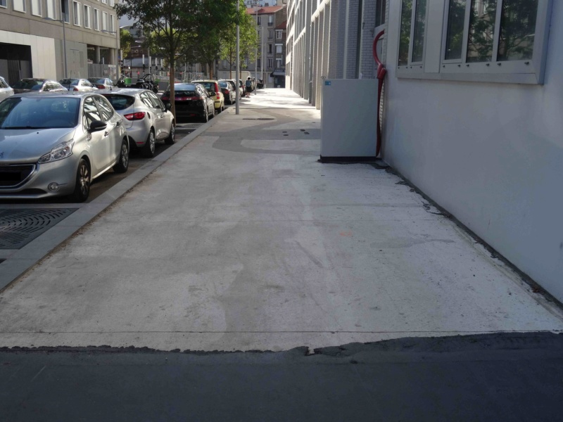 Rue Marcel Bontemps Dsc09334