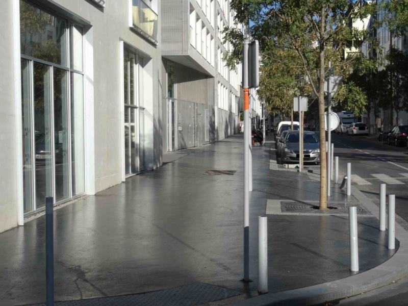 Rue Marcel Bontemps Dsc09335