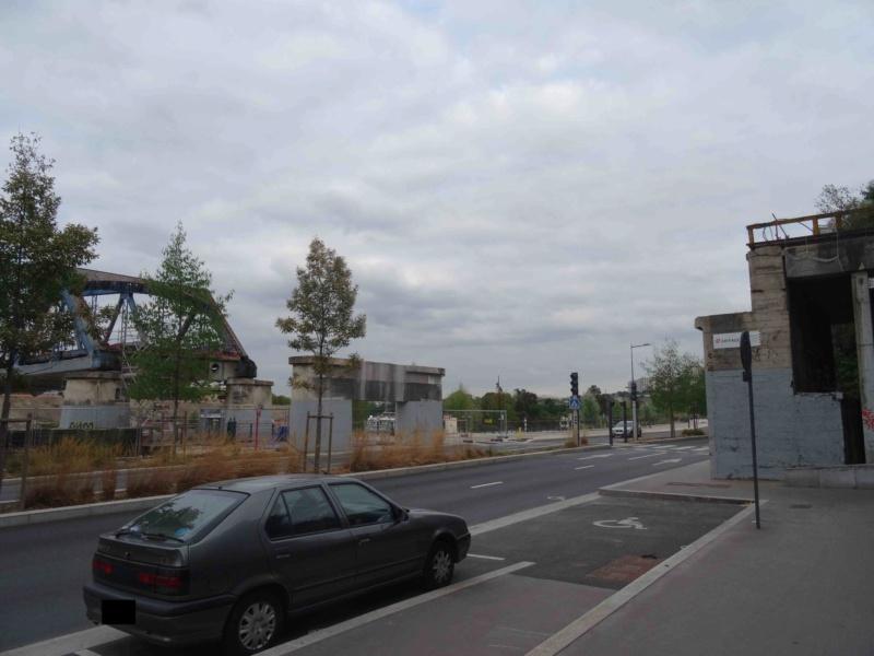 Ponts et passerelles Dsc09351