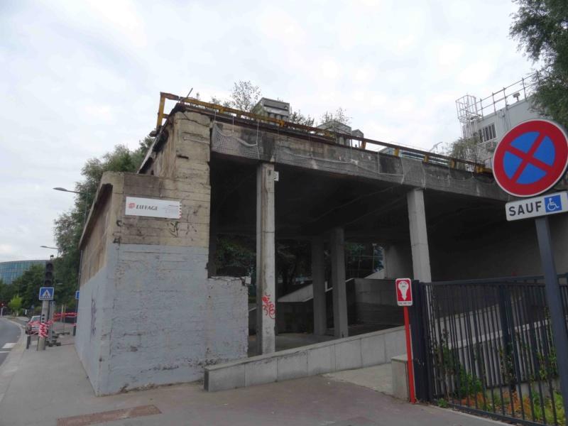Ponts et passerelles Dsc09352
