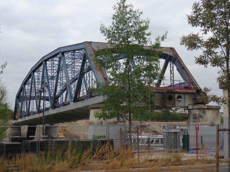 Ponts et passerelles Dsc09353