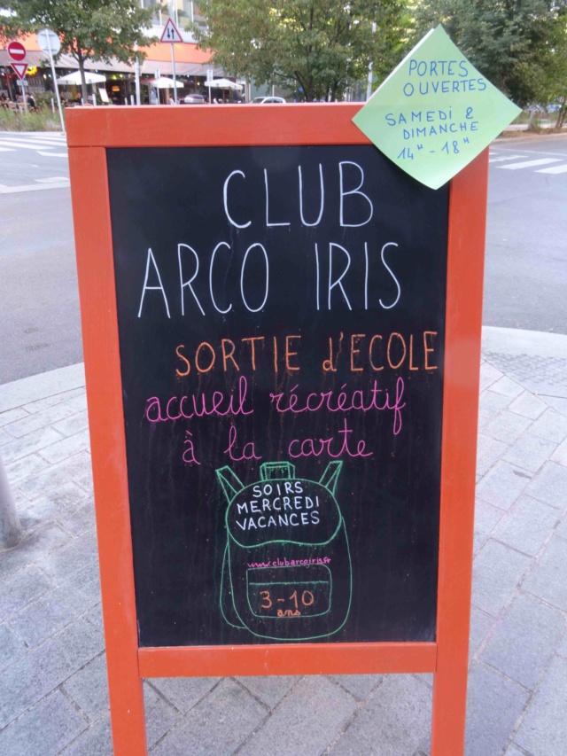 Club pour enfants Arco Iris Dsc09610