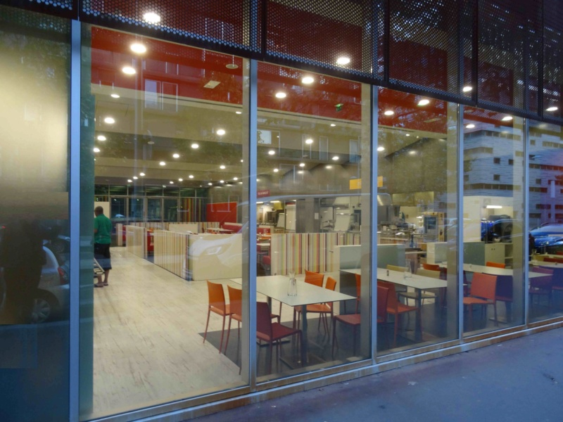 Immeuble Factory (A3b) Dsc09630