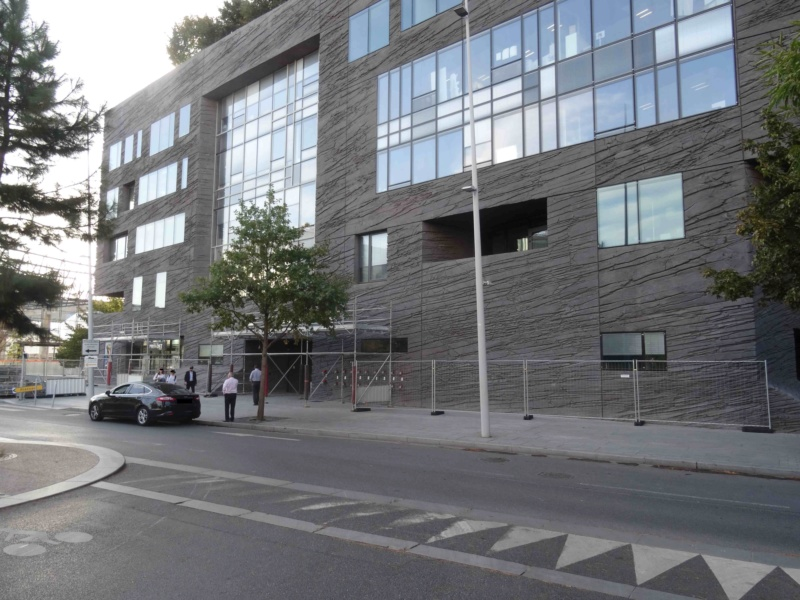 Immeuble Horizons (C1) Dsc09815