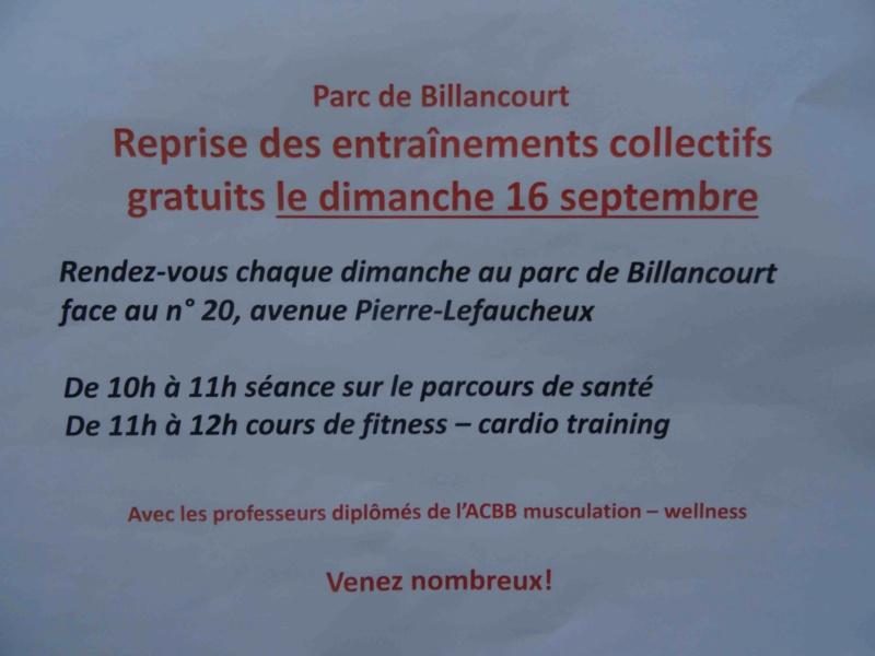Parcours santé Parc de Billancourt Dsc09816