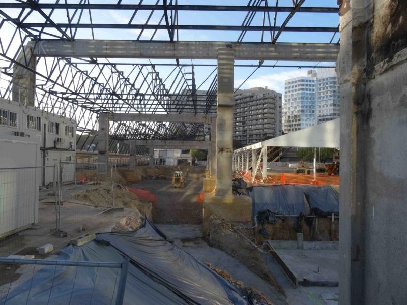 Immeuble Métal 57 (Ex Square Com - 57 Métal) Dsc09822