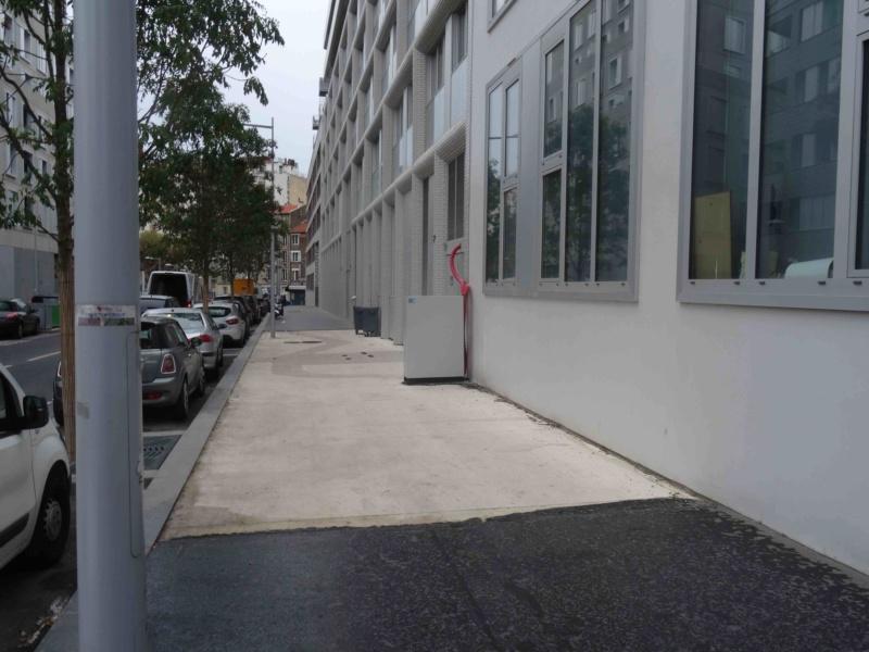 Rue Marcel Bontemps Dsc09826