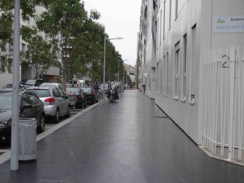 Rue Marcel Bontemps Dsc09827
