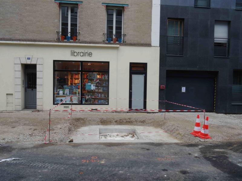 Rue de Meudon Dsc09834