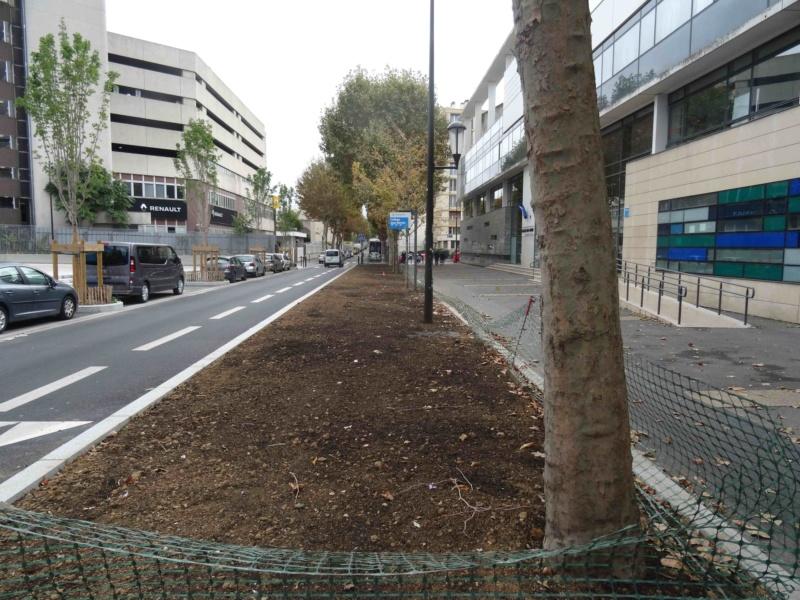 Rue Yves Kermen Dsc09844